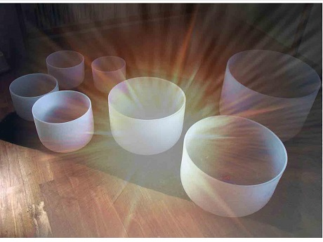 Crystal-Singing-Bowls